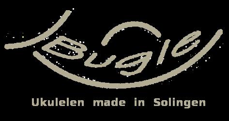 bugle-logo
